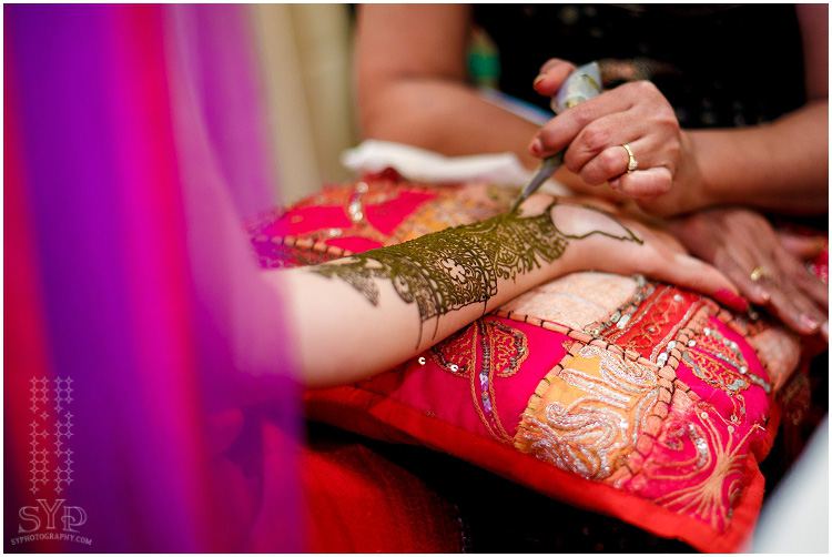 Mehndi Night : New york wedding photographer chicago philadelphia miami:las vegas