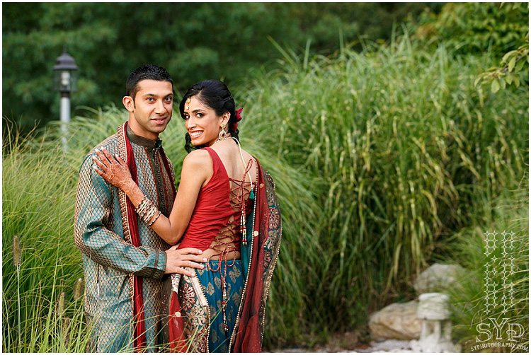 New York Wedding Photographer Chicago Philadelphia Miami Nj Indian Archives